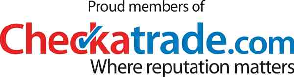Checkatrade - Painters and Decorators